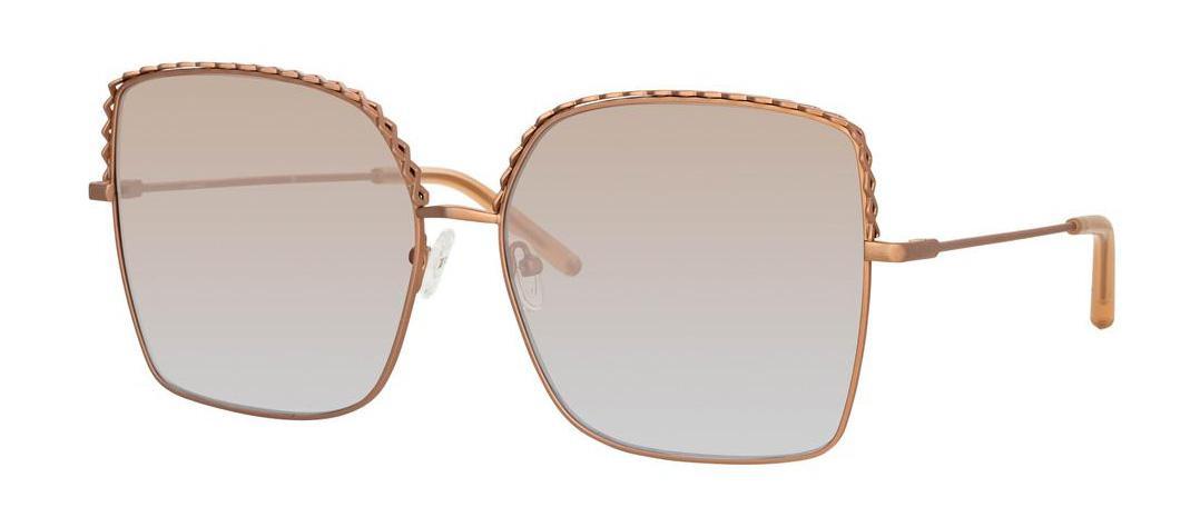 Купить Солнцезащитные очки Matthew Williamson MW-276 C04