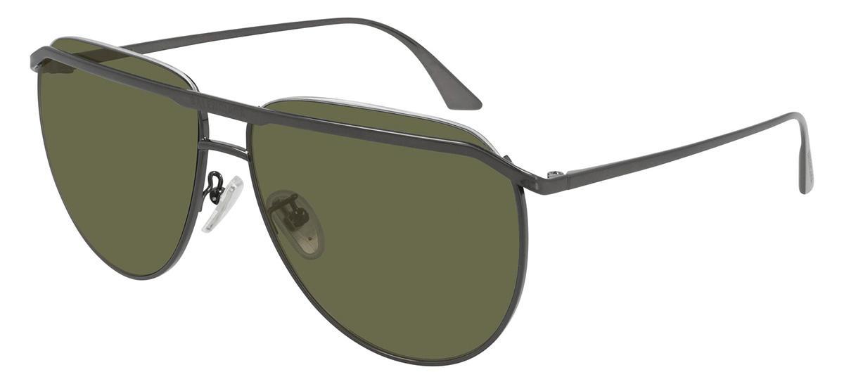 Купить Солнцезащитные очки Balenciaga BB 0140S 003