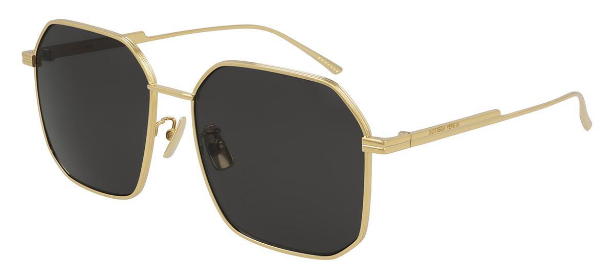 Купить Солнцезащитные очки Bottega Veneta BV 1108SA 001