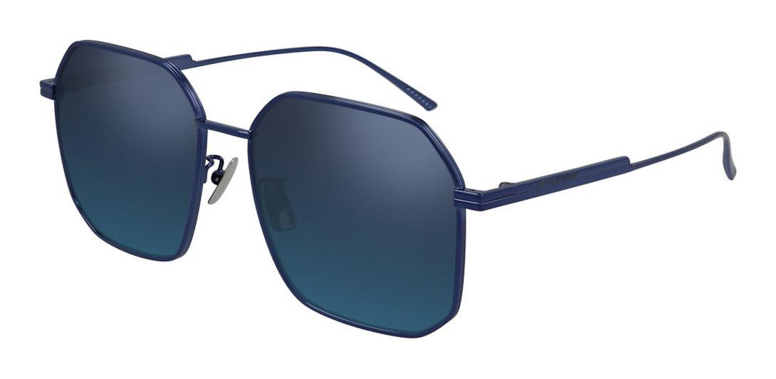 Купить Солнцезащитные очки Bottega Veneta BV 1108SA 004