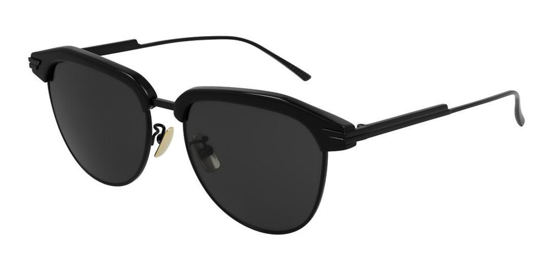 Купить Солнцезащитные очки Bottega Veneta BV 1112SA 003