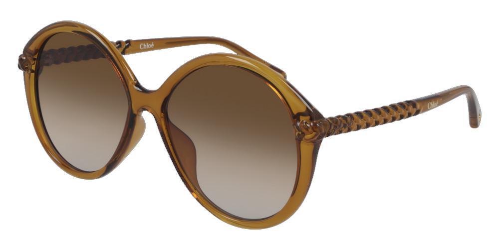 Купить Солнцезащитные очки Chloe CH 0002SA 002