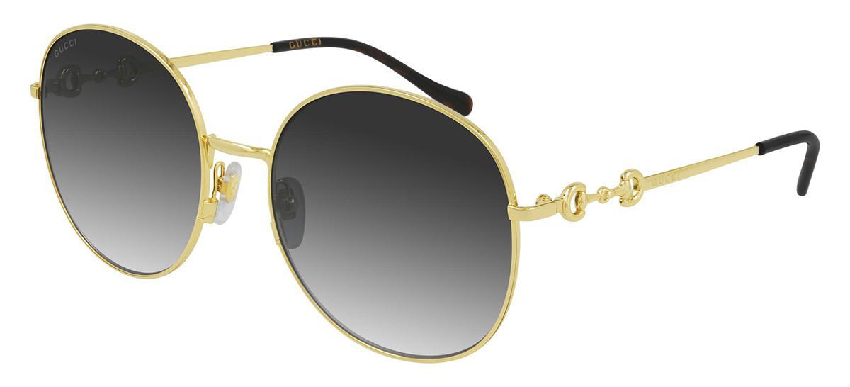 Купить Солнцезащитные очки Gucci GG 0881SA 001
