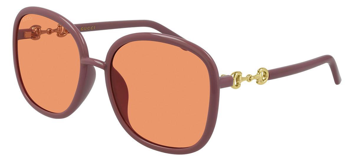 Купить Солнцезащитные очки Gucci GG 0892SA 003