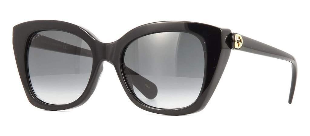 Купить Солнцезащитные очки Gucci GG 0921S 001