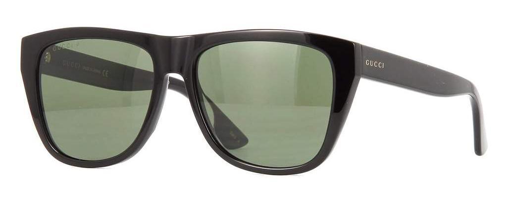 Купить Солнцезащитные очки Gucci GG 0926S 005