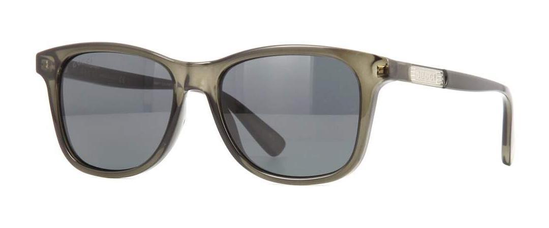 Купить Солнцезащитные очки Gucci GG 0936S 001