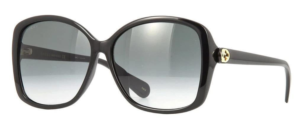Купить Солнцезащитные очки Gucci GG 0950SA 001