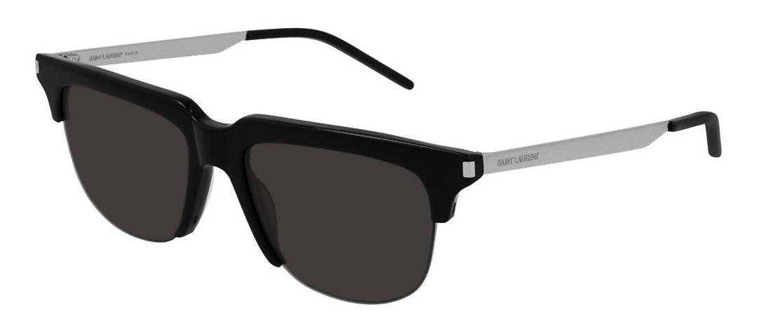 Купить Солнцезащитные очки Saint Laurent SL 420 002