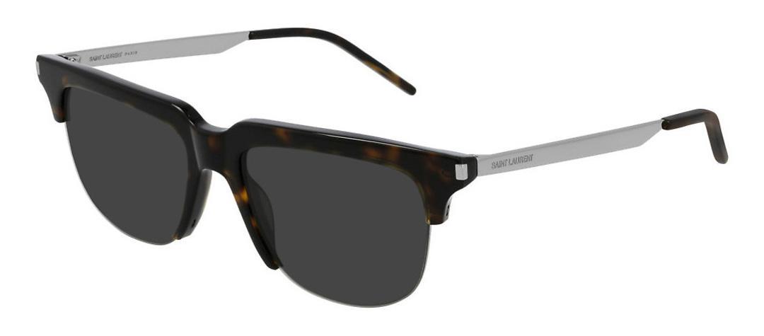 Купить Солнцезащитные очки Saint Laurent SL 420 003