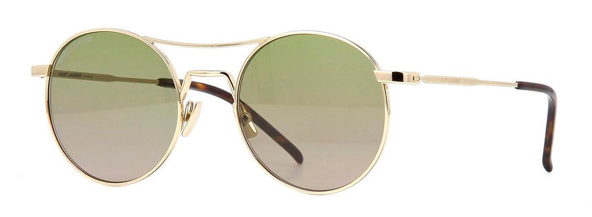 Купить Солнцезащитные очки Saint Laurent SL 421 004