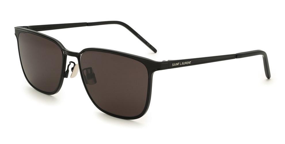 Купить Солнцезащитные очки Saint Laurent SL 428 002