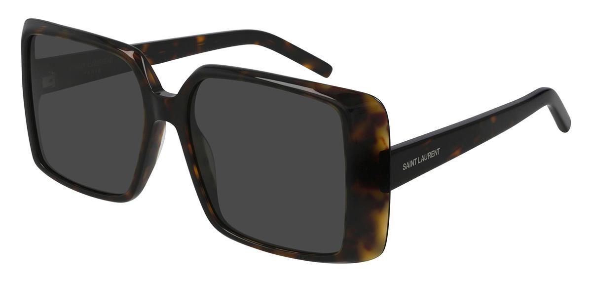 Купить Солнцезащитные очки Saint Laurent SL 451 003