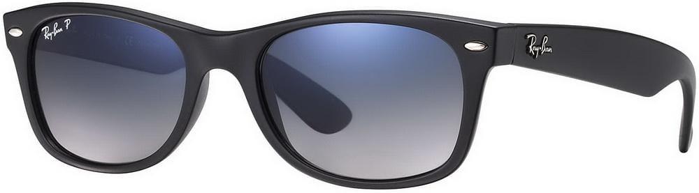 Купить Солнцезащитные очки Ray-Ban RB2132 601/S78