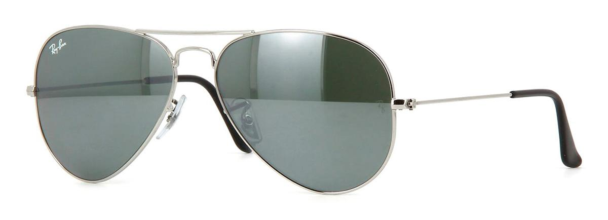 Купить Солнцезащитные очки Ray-Ban RB3025 W3277 3N
