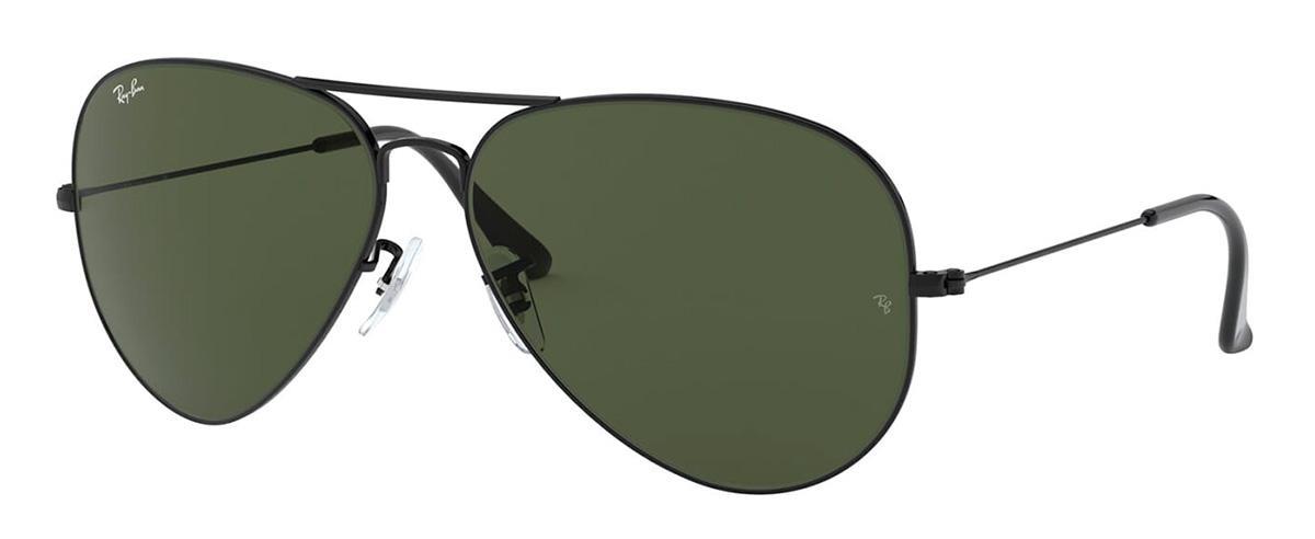 Солнцезащитные очки Ray-Ban RB3026 L2821  - купить со скидкой