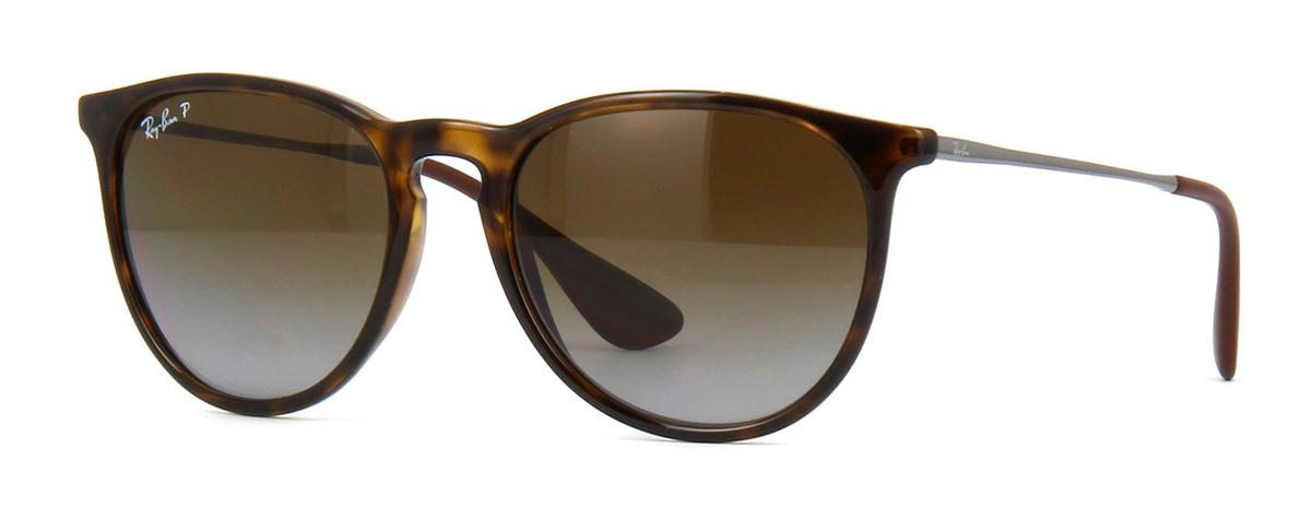 Купить Солнцезащитные очки Ray-Ban RB4171 710/T5 3P
