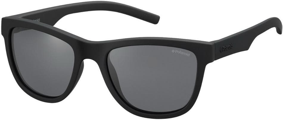 Купить Солнцезащитные очки Polaroid Kids PLD 8018/S YYV Y2 3
