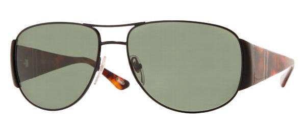 Купить Солнцезащитные очки Persol 2305S 594/31 3N