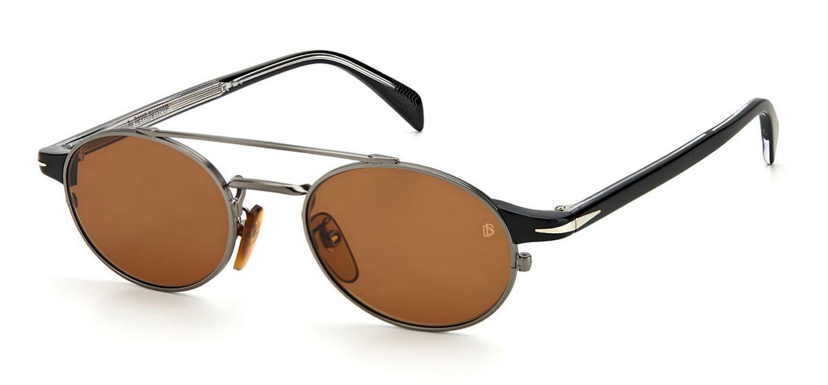 Купить Солнцезащитные очки David Beckham DB 1042/S 85K 70