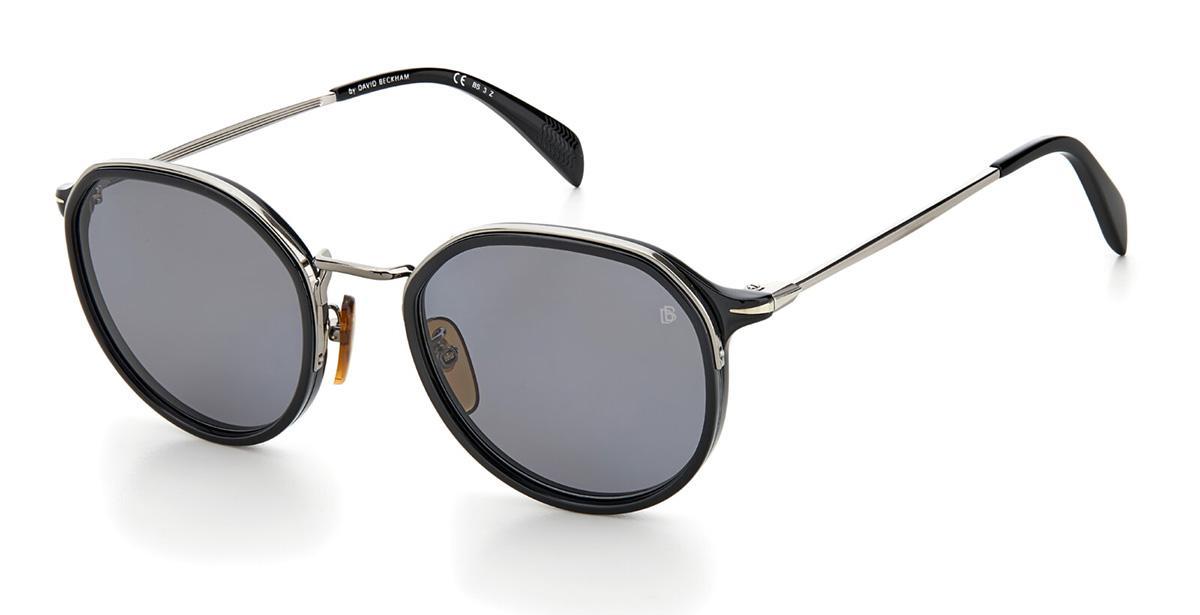 Купить Солнцезащитные очки David Beckham DB 1055/F/S 284 M9