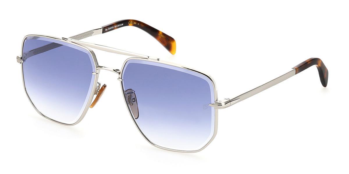 Купить Солнцезащитные очки David Beckham DB 7001/S 010 08