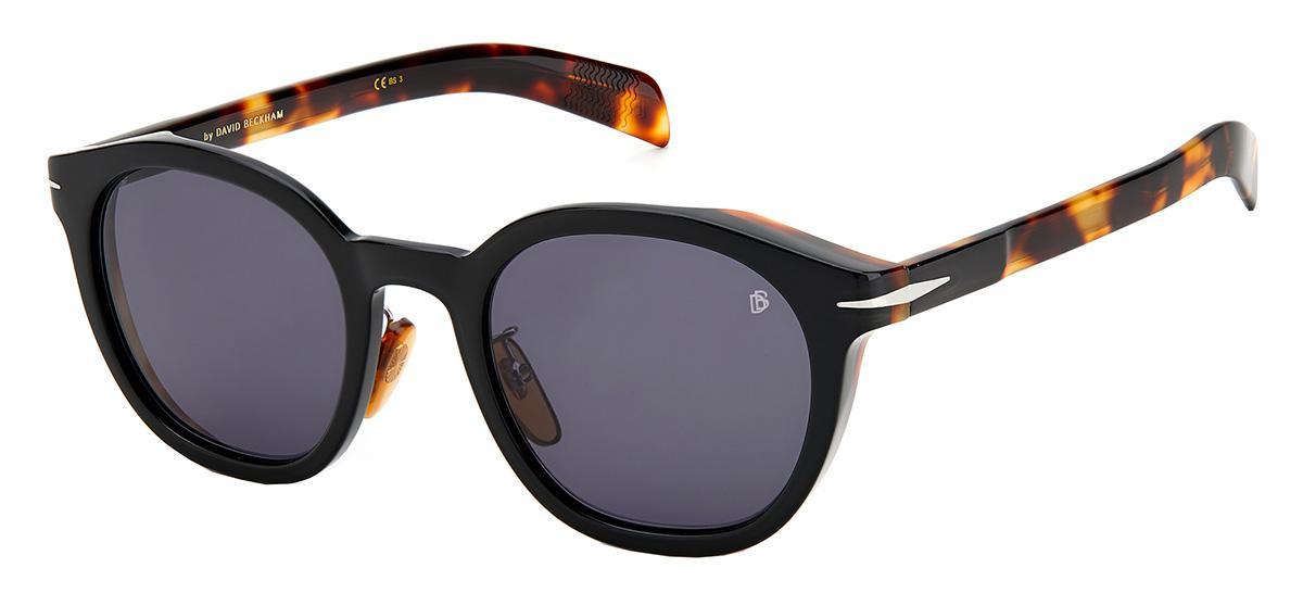 Купить Солнцезащитные очки David Beckham DB 7058/F/S WR7 IR