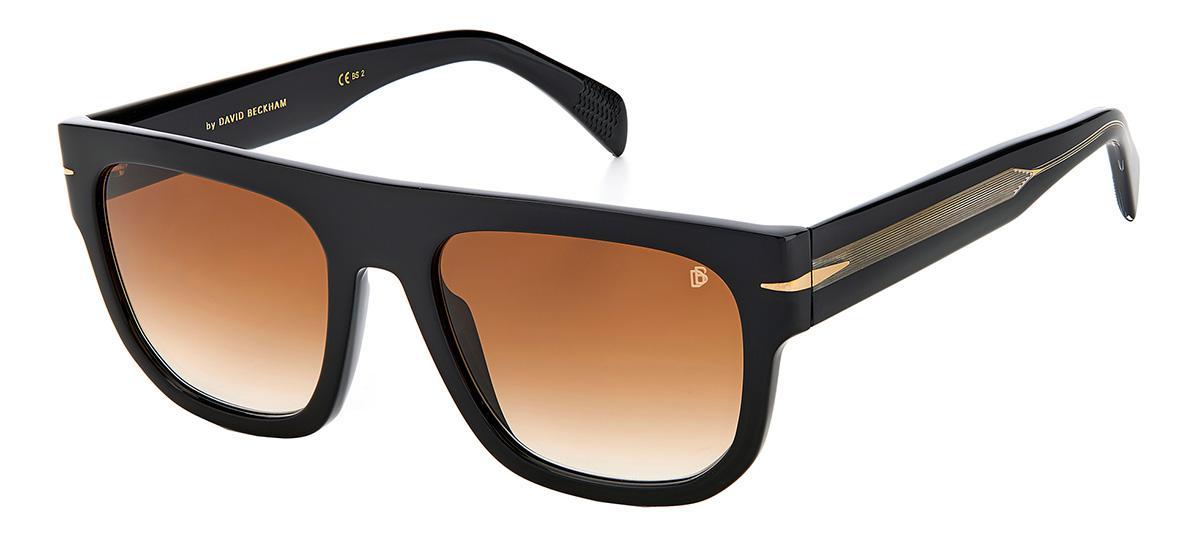 Купить Солнцезащитные очки David Beckham DB 7044/S 2M2 HA