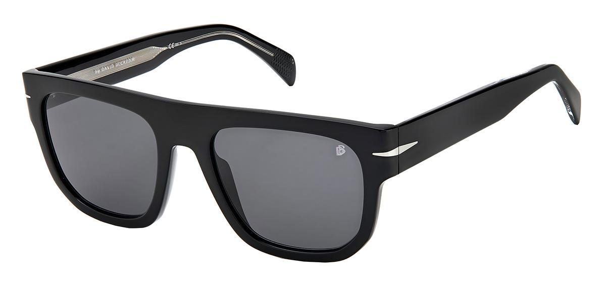 Купить Солнцезащитные очки David Beckham DB 7044/S 807 IR
