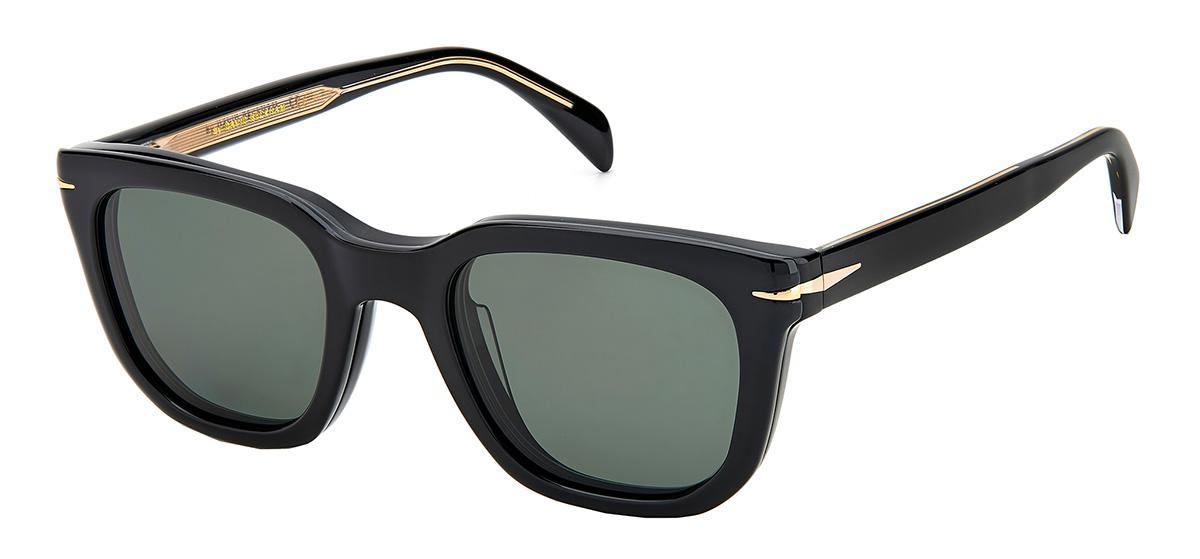 Купить Солнцезащитные очки David Beckham DB 7043/CS 807 UC