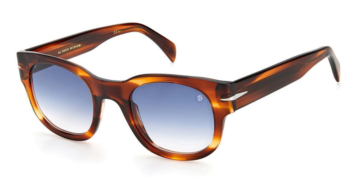 Купить Солнцезащитные очки David Beckham DB 7045/S EX4 08