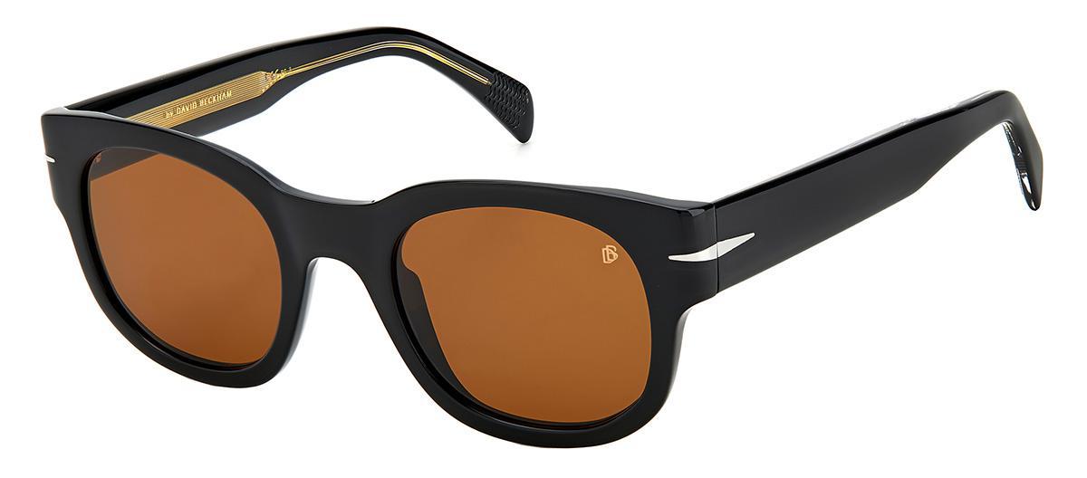 Купить Солнцезащитные очки David Beckham DB 7045/S 807 70
