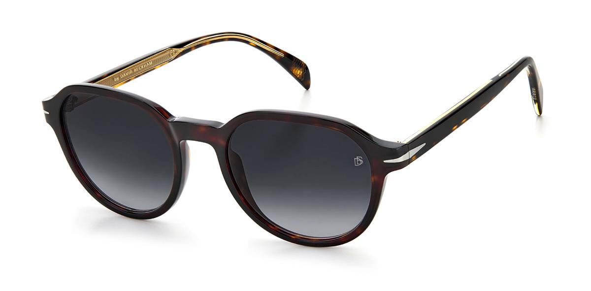 Купить Солнцезащитные очки David Beckham DB 1044/S 086 9O