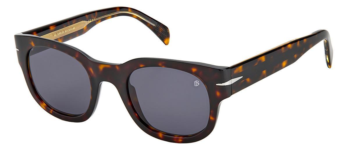 Купить Солнцезащитные очки David Beckham DB 7045/S 086 IR