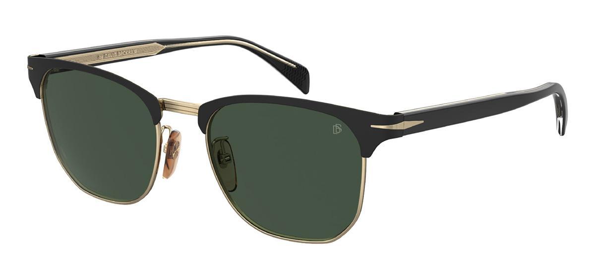 Купить Солнцезащитные очки David Beckham DB 7057/F/S 003 QT