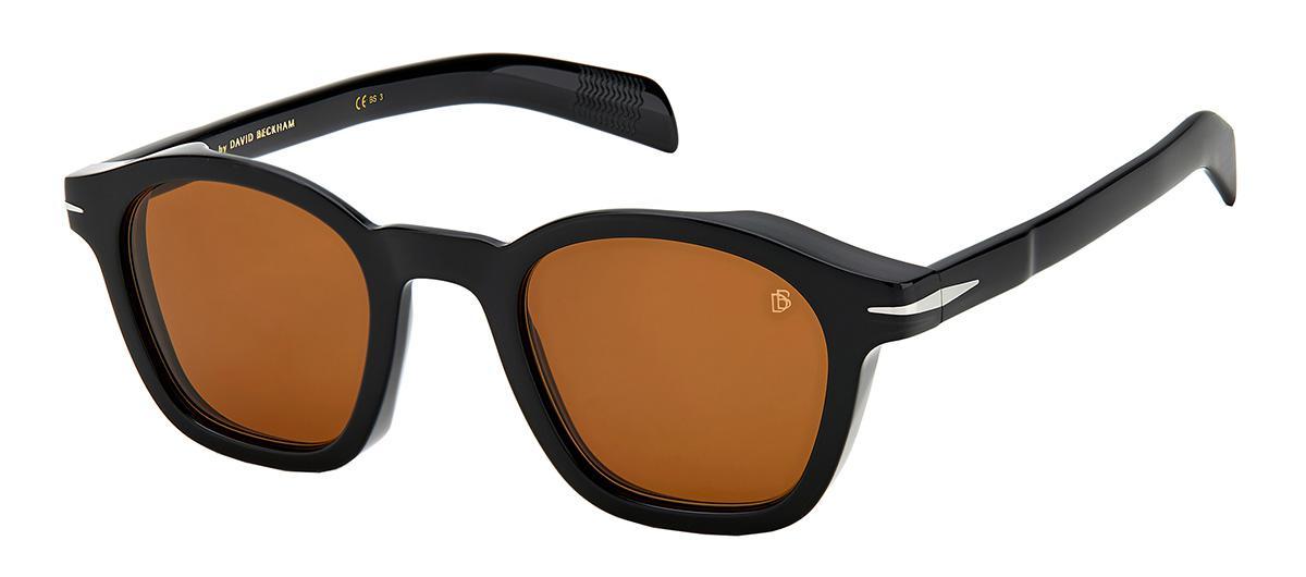 Купить Солнцезащитные очки David Beckham DB 7046/S 807 70