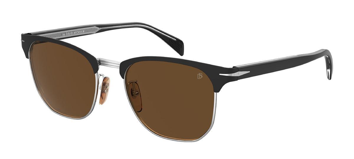 Купить Солнцезащитные очки David Beckham DB 7057/F/S 124 70
