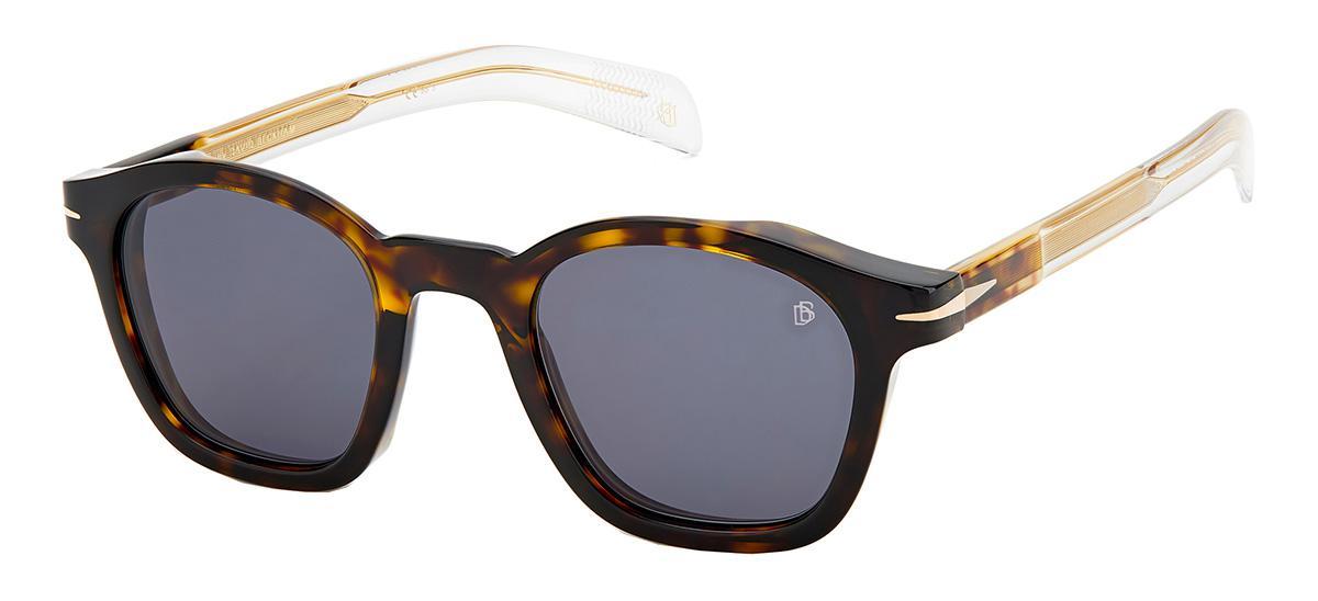 Купить Солнцезащитные очки David Beckham DB 7046/S 086 IR