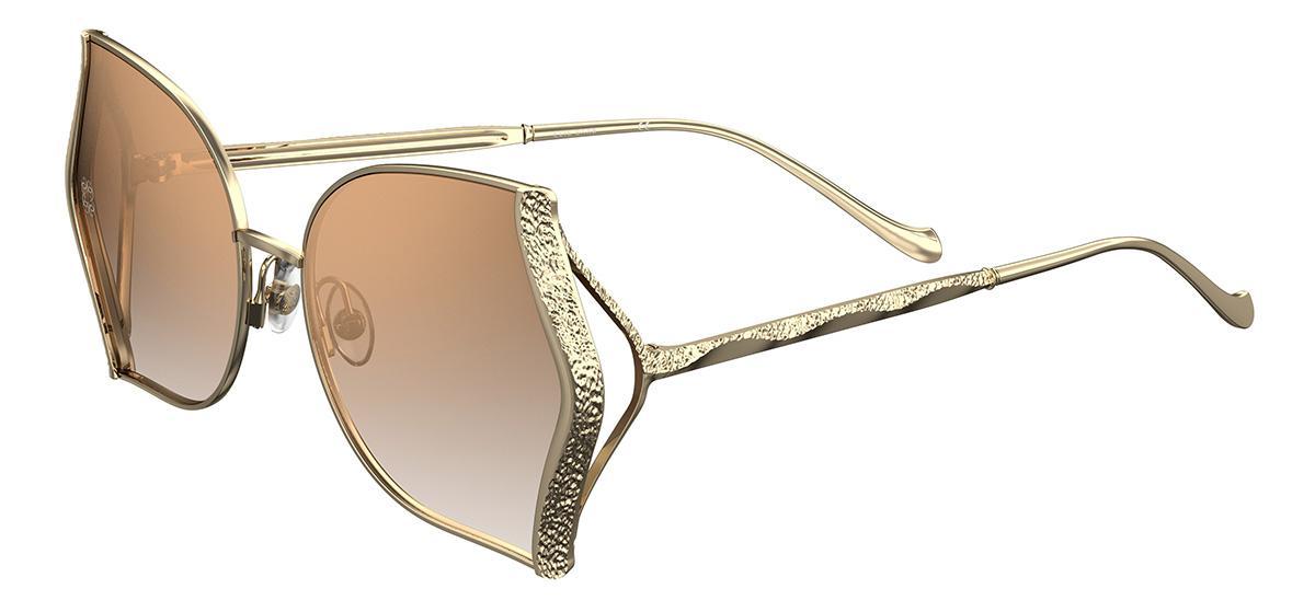 Купить Солнцезащитные очки Elie Saab ESA 068/S J5G VU