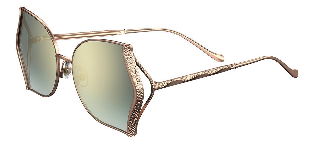 Купить Солнцезащитные очки Elie Saab ESA 068/S DDB VZ