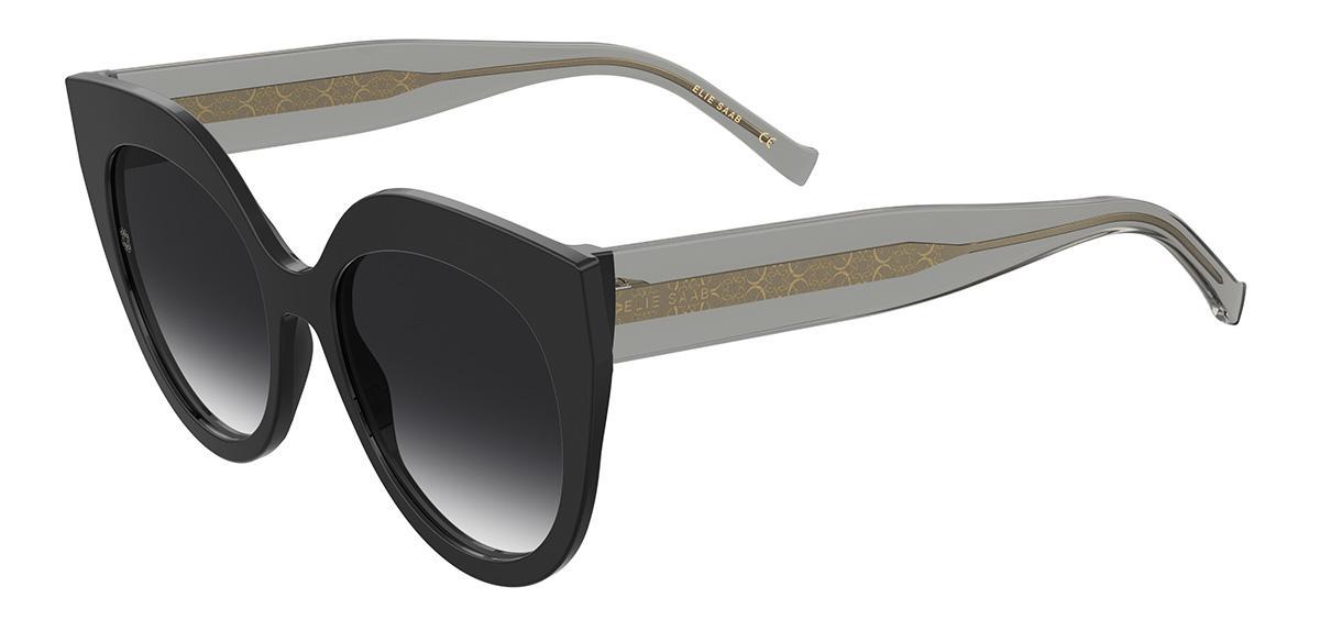 Купить Солнцезащитные очки Elie Saab ESA 081/S 807 9O