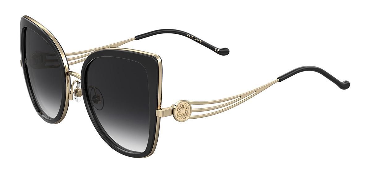 Солнцезащитные очки Elie Saab ESA 088/S 807 9O  - купить со скидкой