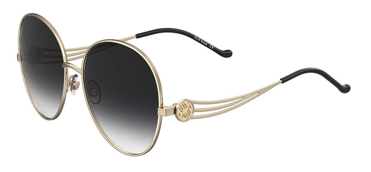 Купить Солнцезащитные очки Elie Saab ESA 087/S RHL 9O
