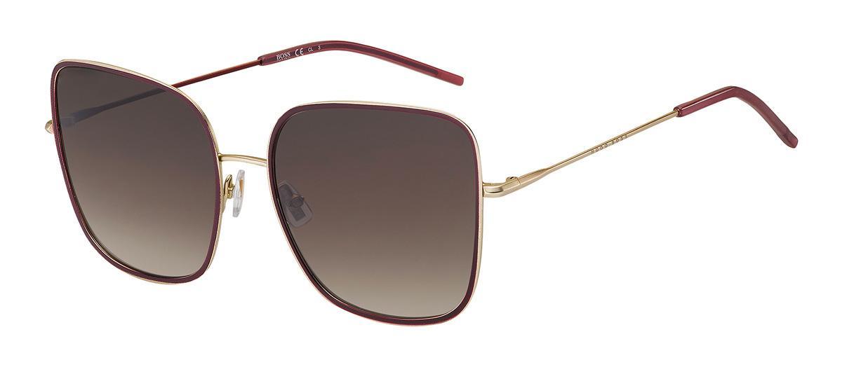 Купить Солнцезащитные очки Hugo Boss 1280/S 6K3 HA