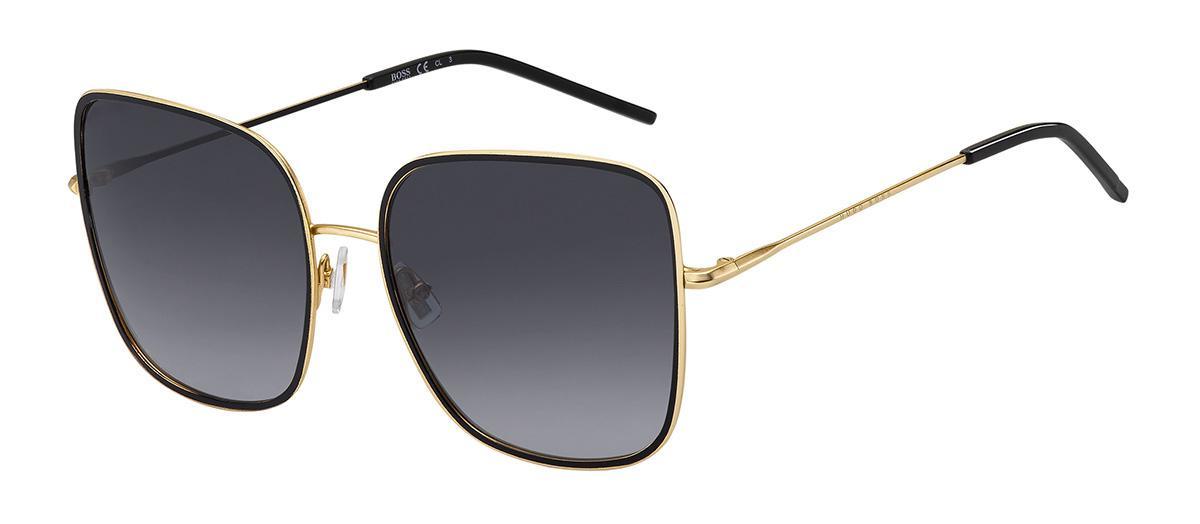 Купить Солнцезащитные очки Hugo Boss 1280/S 2M2 9O