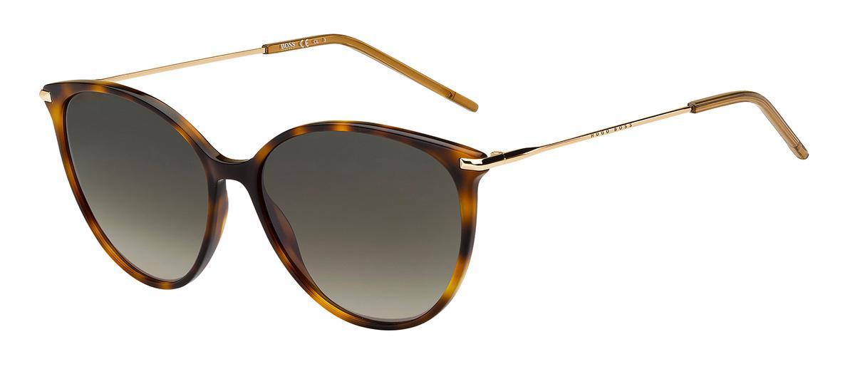 Купить Солнцезащитные очки Hugo Boss 1272/S 086 HA