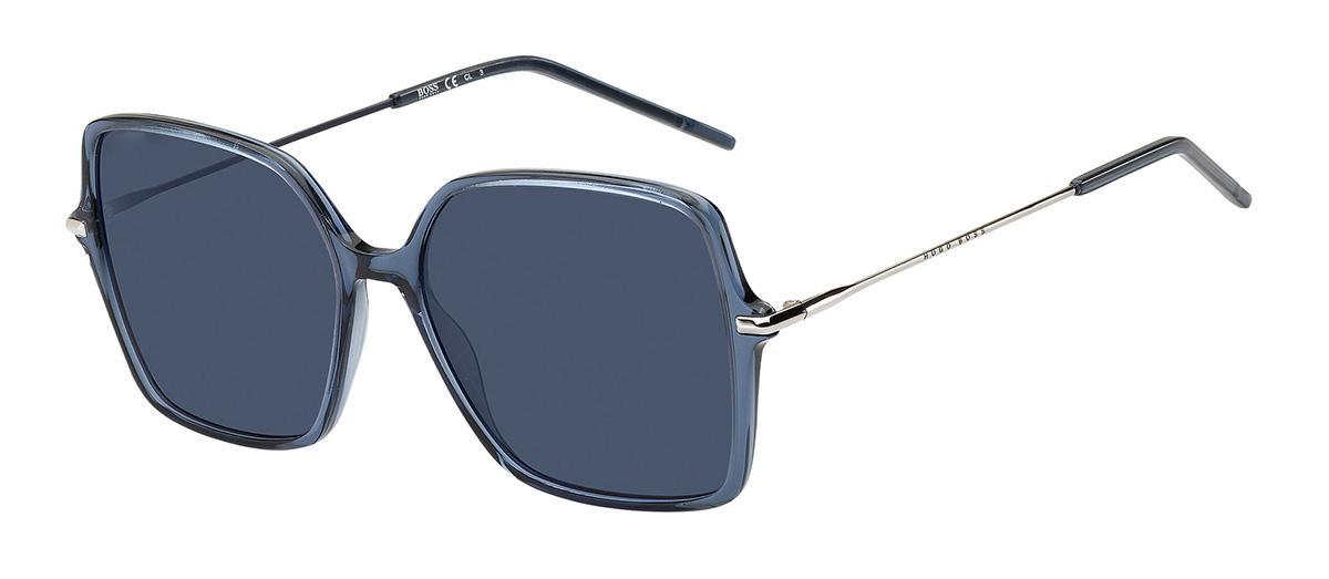Купить Солнцезащитные очки Hugo Boss 1271/S PJP KU