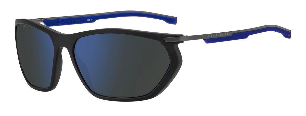 Купить Солнцезащитные очки Hugo Boss 1257/S 003 XT