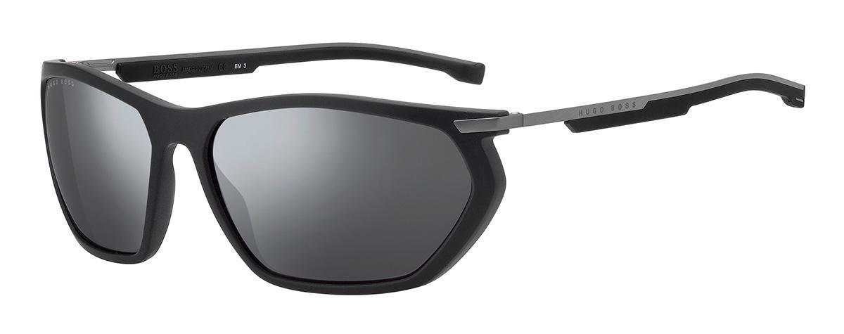 Купить Солнцезащитные очки Hugo Boss 1257/S 003 T4