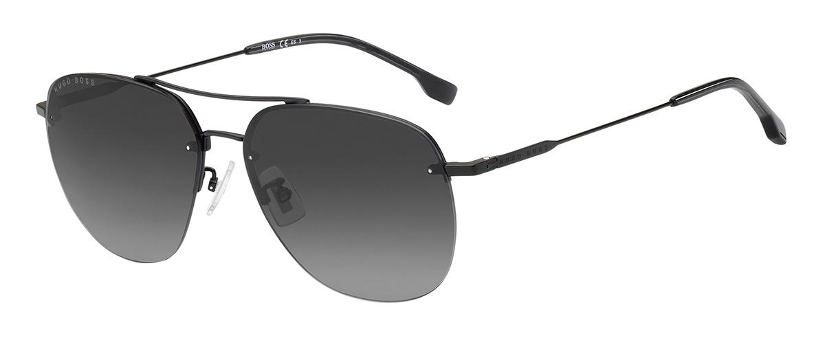 Купить Солнцезащитные очки Hugo Boss 1286/F/SK 003 9O